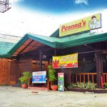 Penong's Lanang (Davao)